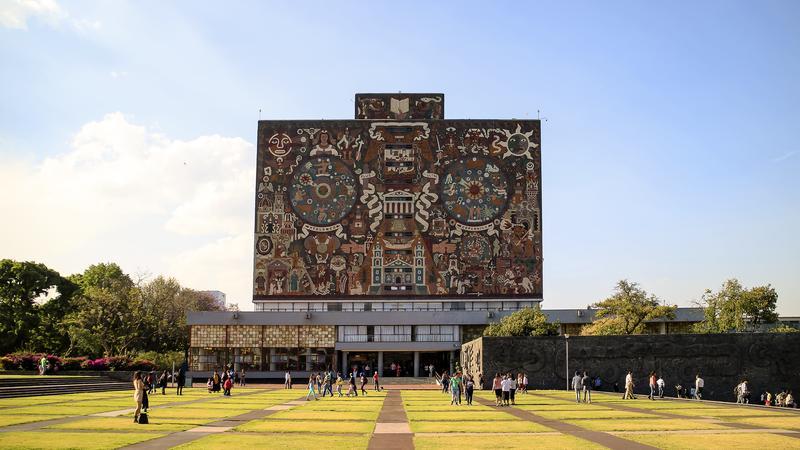 UNAM.jpeg