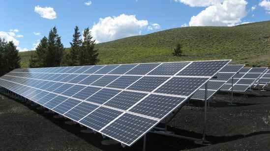 solar-panel-array-power-sun-electricity-159397.jpeg