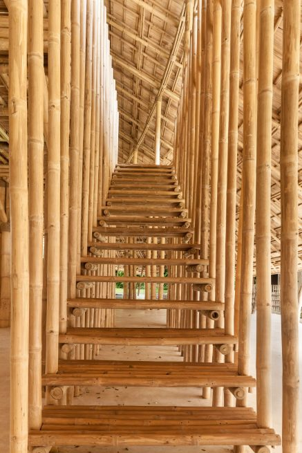 bamboo-sports-hall-chiangmai-life-construction-panyaden-international-school_dezeen_2364_col_9-1704x2556