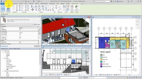 new-to-revit-poster-1280x720