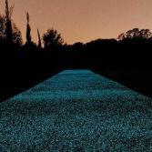 1-carretera-iluminada-644x362