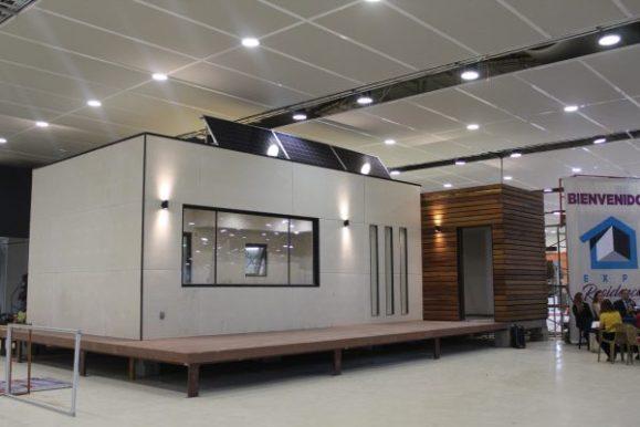 byn-residencia-600x400