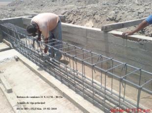 Resultado de imagen para Vigas de concreto