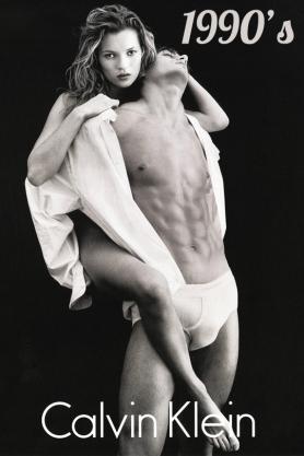 ck-underwear-1990s