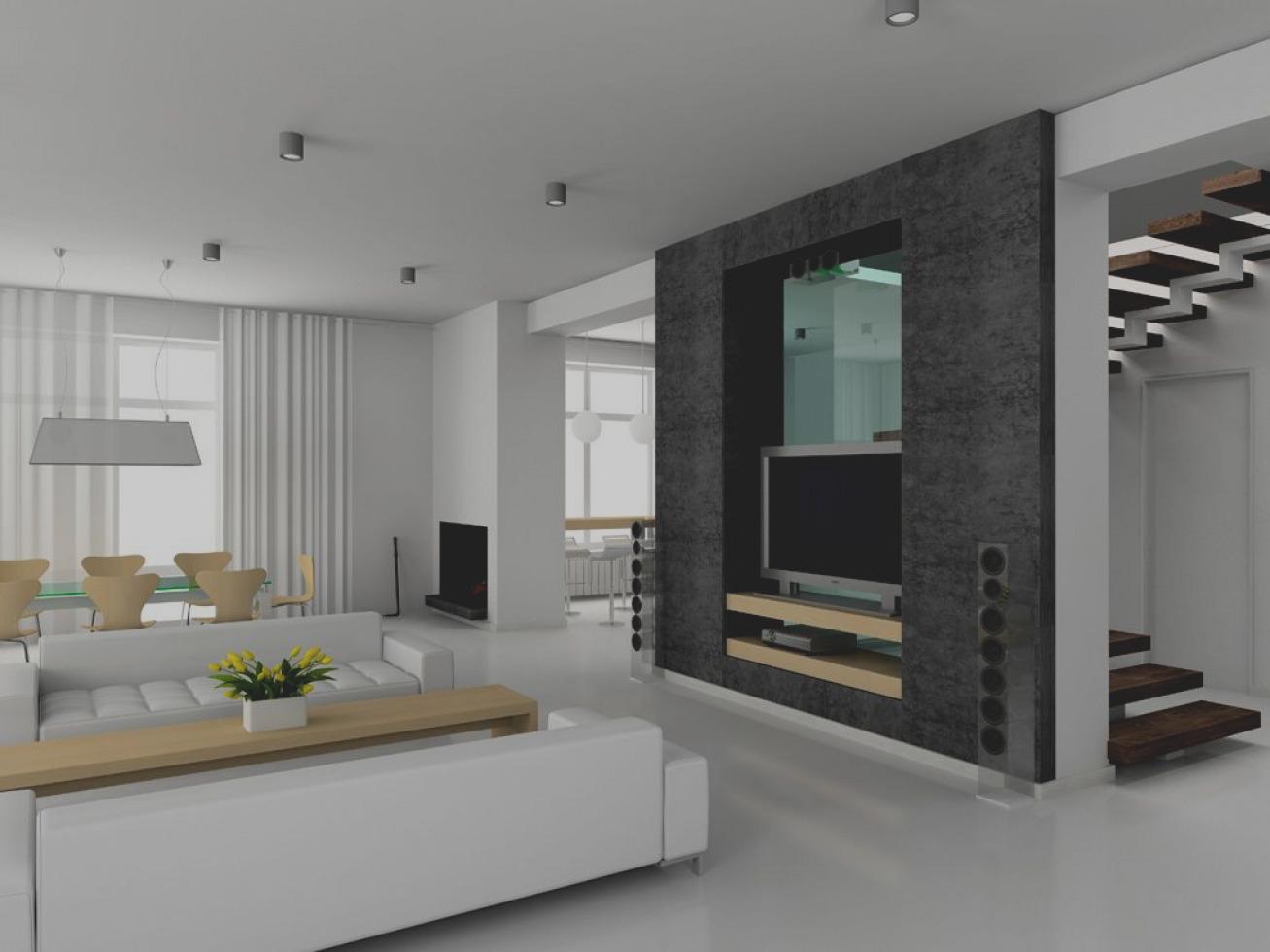 Inspiraci n diseno de salas minimalistas pequenas for Decoracion interior de casas minimalistas