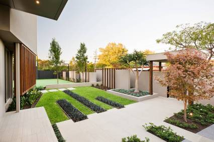 The-Secret-to-Designing-Minimalist-Gardens.jpg