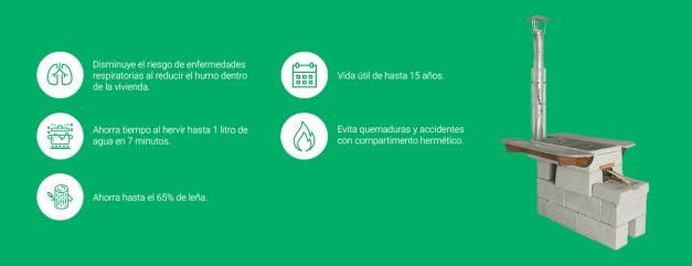 3.Infografía_EstufasEcológicas (1)