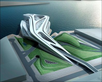 abu-dhabi-performing-arts-centre-by-zaha-hadid