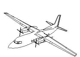 avión002-Model
