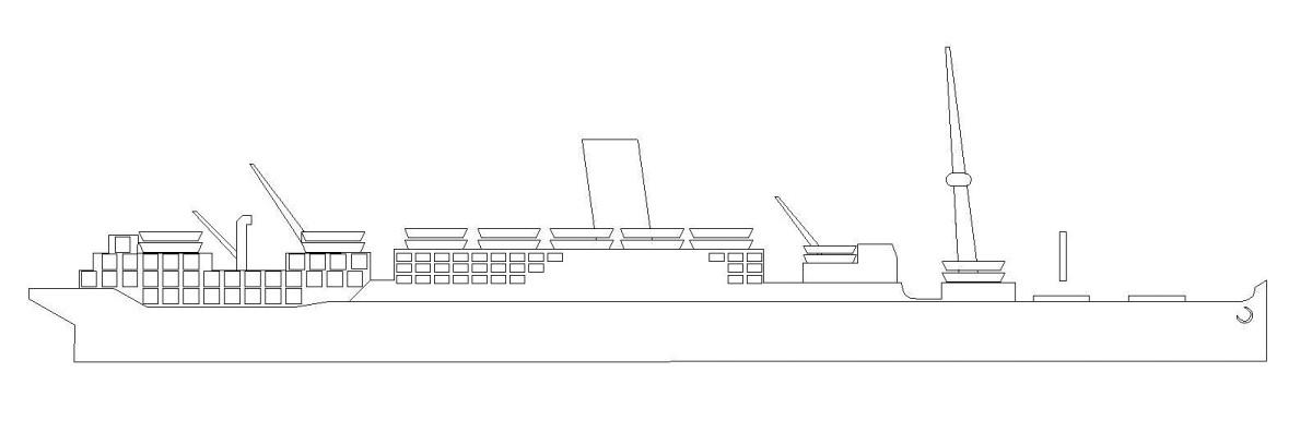 barco-Model