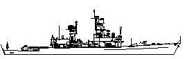 barco002-Model