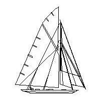 barco003-Model