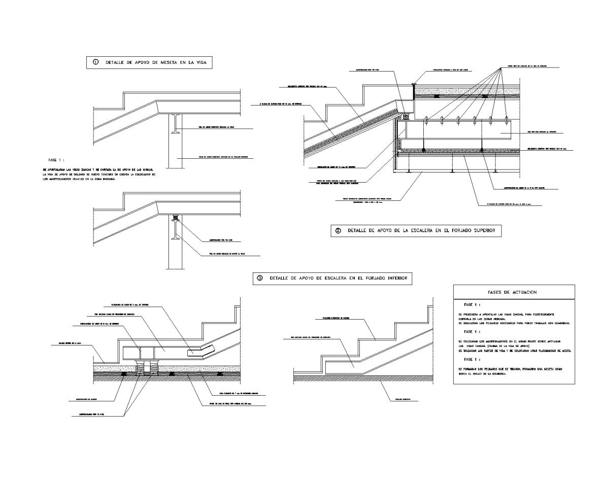 escaleras04-Model