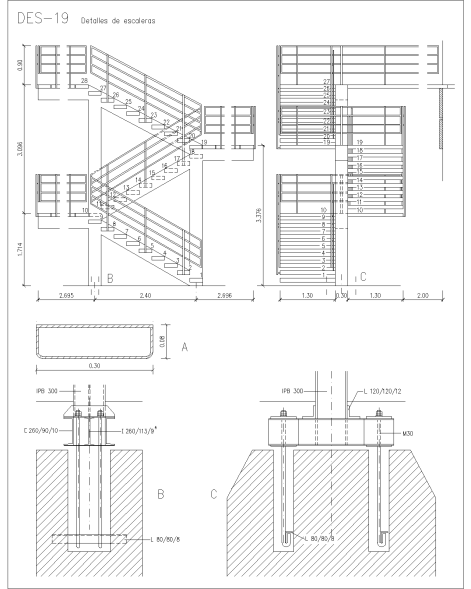 escaleras07-model.png