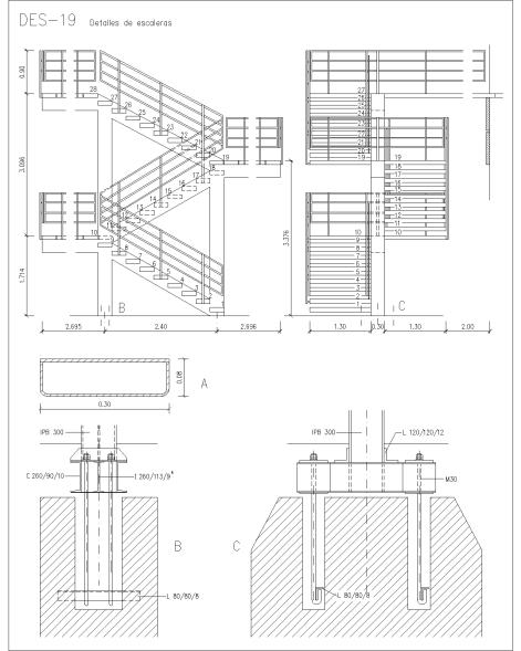escaleras07-model.png