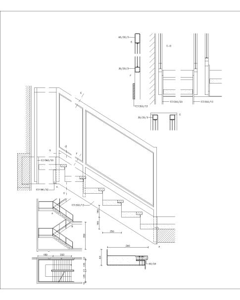 escaleras08-Model