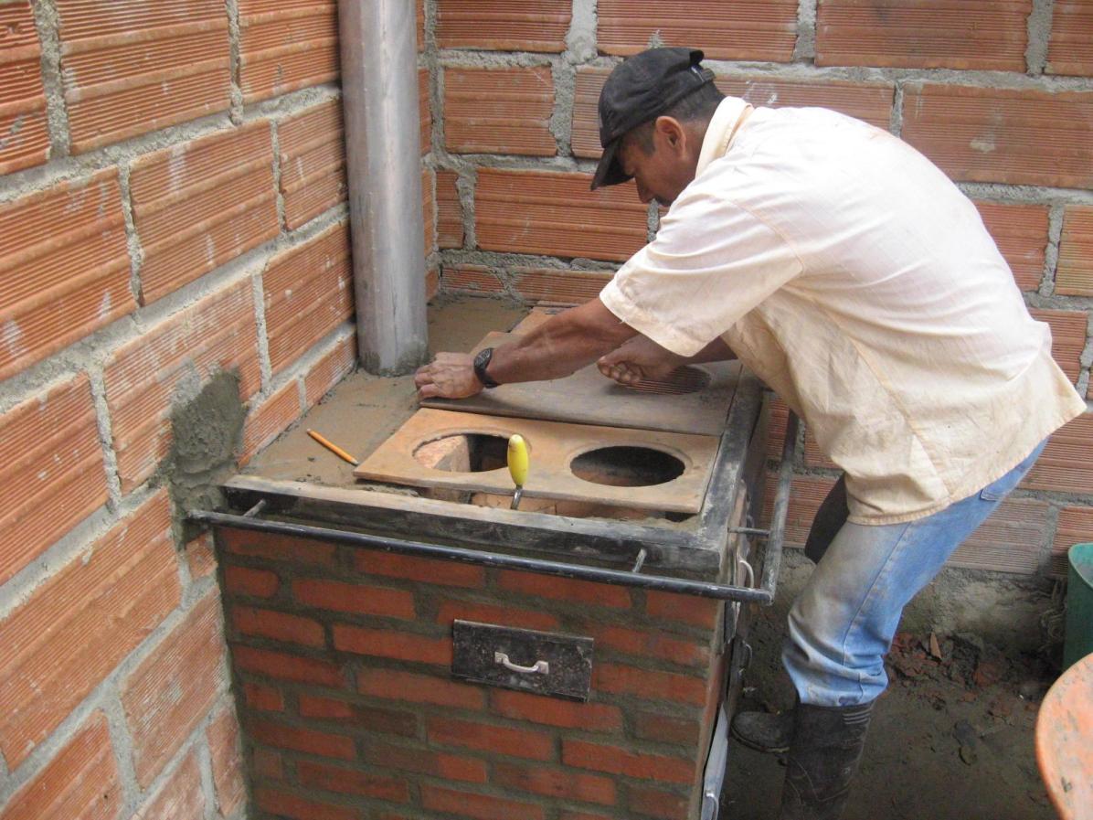 Imagen: ituangoenergiadecolombia.com