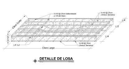 losa-maciza-model.png