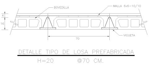 losa-vigueta-y-bovedilla-model-e1533785143634.png
