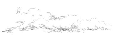 nube 01