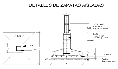 zapata-aislada-model.png