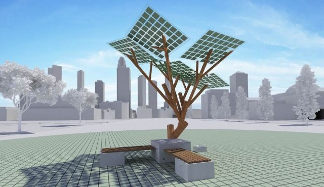 arbol_solar_