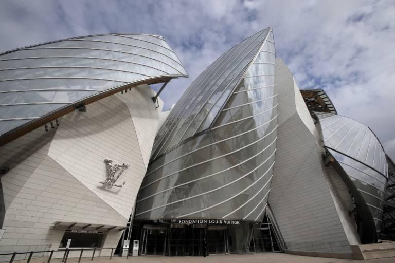FrankGehryLouis-Vuitton-2_NoticiaAmpliada