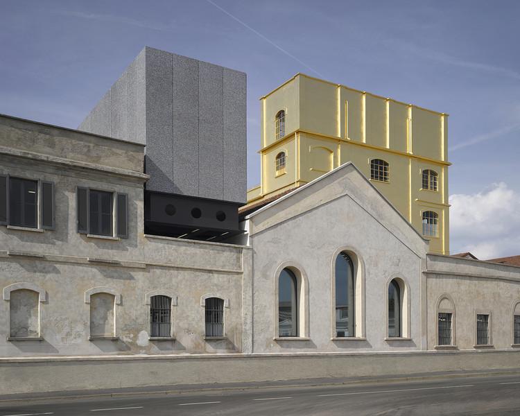 PORTADA_01-Fondazione_Prada_Photo_Bas_Princen