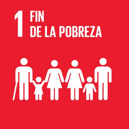 S_SDG-goals_icons-individual-rgb-01