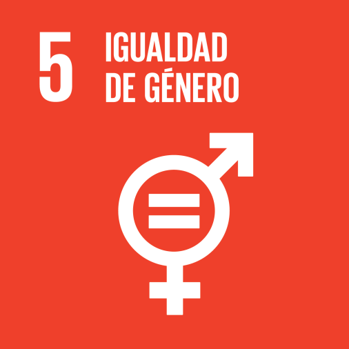 S_SDG goals_icons-individual-rgb-05