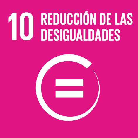 S_SDG_Individual_RGB-10