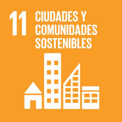 S_SDG_Individual_RGB-11