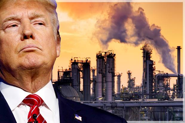 donald_trump_pollution-620x412
